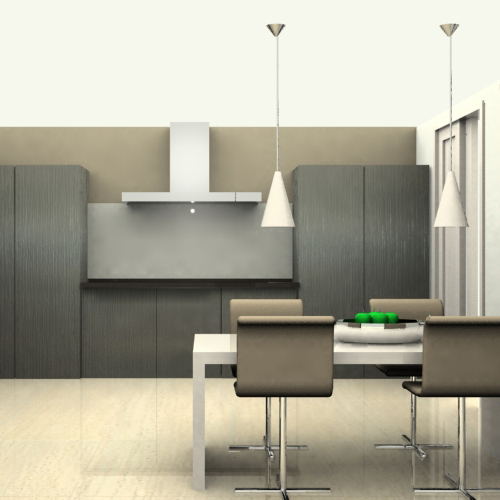 kitchen-square