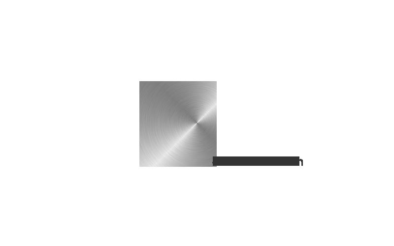consultation4